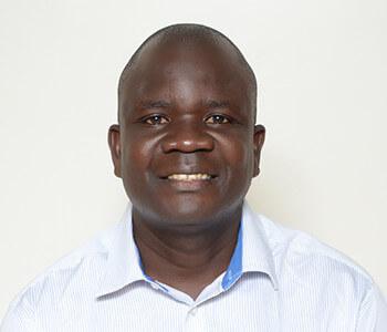 Charles Mboya Obune