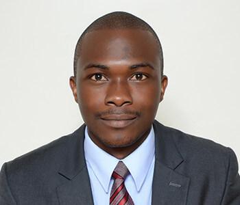 Nassoro Bakari Nyuni