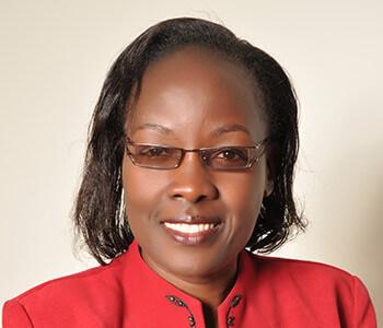 Rhoda A.M. Igosangwa
