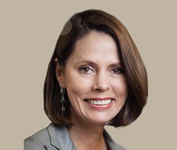 Linda Lockhart